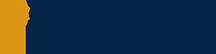 德菲瑞斯智能干燥设备(江苏)有限公司