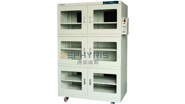 德菲瑞斯分析智能氮气柜相对于传统普通氮气柜的优点