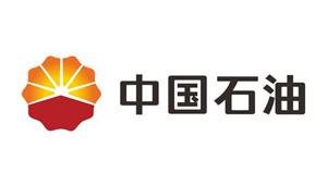 德菲瑞斯合作伙伴:中国石油