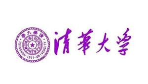 德菲瑞斯合作伙伴:清华大学