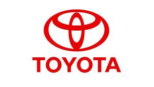 德菲瑞斯合作伙伴:丰田汽车
