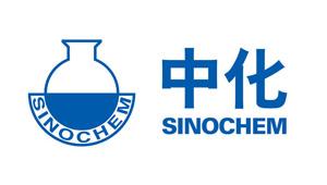 德菲瑞斯合作伙伴:中国中化