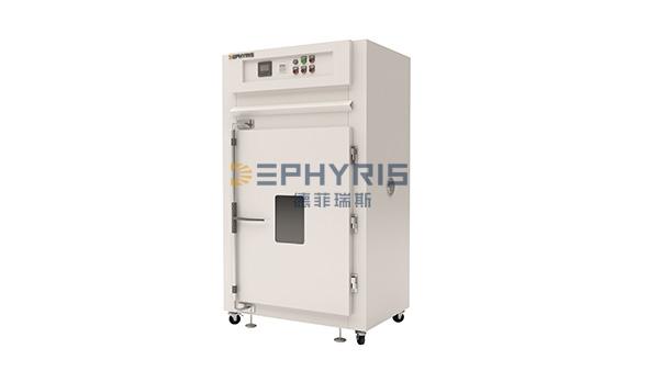 德菲瑞斯邀您认知热风循环烤箱的安全性能